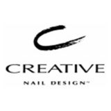 http://www.geonailart.com/wp-content/uploads/2018/07/creative-nail-design-logo-160x160.jpg