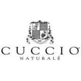 http://www.geonailart.com/wp-content/uploads/2018/07/cuccio-logo-160x160.jpg