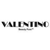 http://www.geonailart.com/wp-content/uploads/2018/07/valentino-160x160.jpg