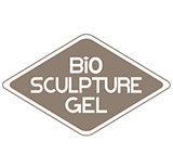 http://www.geonailart.com/wp-content/uploads/2018/10/biosculpture-gel-160x154.jpg