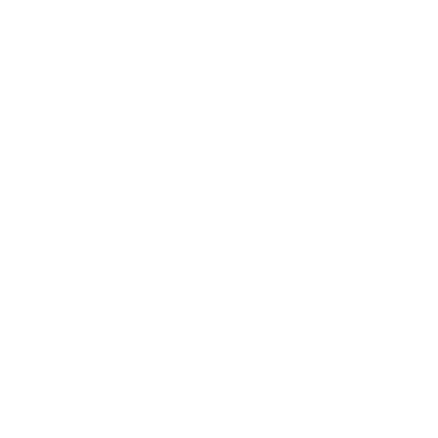 http://www.geonailart.com/wp-content/uploads/2018/10/geo-logo-square-400-white.png